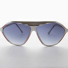 unique sunglasses - Google Search