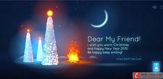 Cũng gần đến Noel và năm mới 2015 rồi hôm nay lục lại những bộ Flash thấy nhiều cái hay nên Share lại cho anh em nào cần. Tổng hợp Flash Giáng sinh 2014 và chúc mừng năm mới 2015 đẹp được Edit lại bởi Chienluocmoi.com. Thay vì dành nhiều lời chúc qua SMS điện thoại... sao bạn không chọn một cách khác cho những lời chúc giáng sinh của bạn ý nghĩa hơn cũng như độc đáo hơn đến người thân.  Link nguồn : http://www.chienluocmoi.com/2014/12/tong-flash-giang-sinh-2014-va-chuc-mung.html