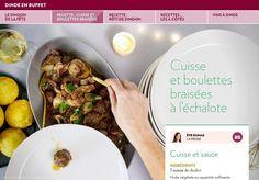 Le dindon de la fête - La Presse+ St Pierre, Cocktails, Turkey, Chicken, Breakfast, Holiday, Christmas, Recipe, Meat