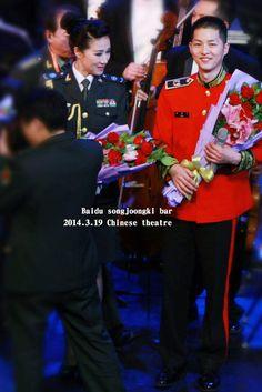 Song Joong, Joong Ki, Korean Celebrities, Korean Actors, Sung Jong Ki, Singing, Action, Songs, Movie Posters