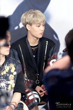 카이 exo