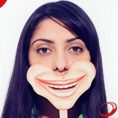 Sourire est toujours la meilleure solution. Alors pourquoi ne pas le faire avec plaisir? Prenez soin de vos dents, prenez sans attendre un rendez-vous de contrôle et retrouvez votre sourire! ………………… www.pnid.fr #dentiste #implants #sourire #clinique 