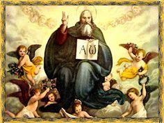 ORACIONES A LOS SANTOS: ORACIÓN PARA VOLVER A UNIR LA PAREJA, RESTAURAR EL MATRIMONIO God Prayer, Gods Love, Diy And Crafts, Prayers, Religion, Marriage, Artwork, Padre Celestial, Jesus Cristo