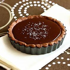 ... about Open tart on Pinterest | Tarts, Apple tarts and Strawberry tarts