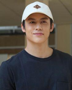 Mark prin Asian Boys, Asian Men, Mark Prin, Thai Drama, Korean Artist, Asian Actors, Strike A Pose, Handsome Boys, Movie Stars