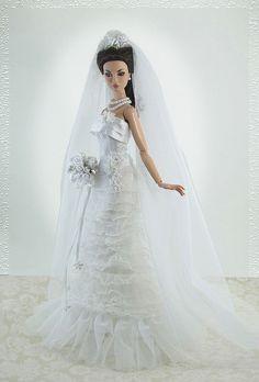 Más tamaños | Wedding Gown #1 | Flickr: ¡Intercambio de fotos!