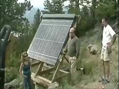http://landscapedesigners.tumblr.com/post/36526040111/get-rid-of-high-electrical-costs-go-solar #solar #energy
