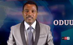 Oromia Media Network, news and analysis, 14 may 2015, London. https://www.oromiamedia.org/2015/06/omn-london-oduu-waxabajjii-14-2015/