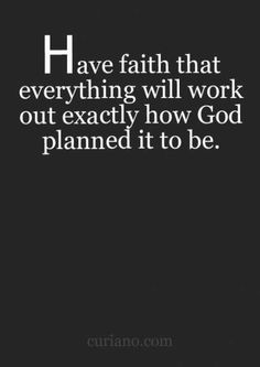 New Quotes About Strength Faith Sayings Ideas New Quotes, Happy Quotes, Quotes To Live By, Inspirational Quotes, Motivational, Funny Quotes, Qoutes, Faith Sayings, Faith Quotes