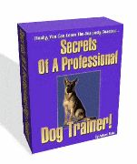 It's hard to know which dog training method will work for a particular breed.  So I've compiled the top 5 best dog training books online for you to see which one will be the best fit for you and your dog.