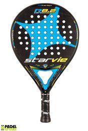 Star Vie R 8.2 Carbon Soft Rackets, Tennis Racket, Stars, Sterne, Star