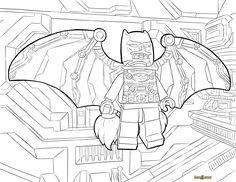 40 Best Batman Images Coloring Books Coloring Pages Coloring