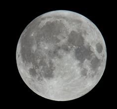 Wallmonkeys Photo of Moon Lunar Surface Peel and Stick Wall Decals WM5357 (48 in W x 45 in H) ** Check out this great image  (This is an amazon affiliate link. I may earn commission from it)