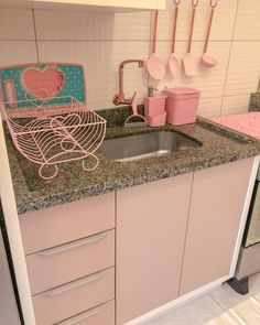 Diva Bedroom, Small Room Design Bedroom, Wardrobe Design Bedroom, Kitchen Room Design, Kitchen Sets, Room Decor Bedroom, Kitchen Decor, Home Design Decor, Goth Home Decor