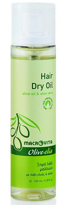 33081_Hair_Dry_Oil__33469.1457281305.500.659.jpg (206×659)