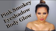 Anastasia Beverly Hills Subculture Palette Visit Youtube Mimi Gario for more videos