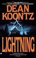 Dean Koontz, Lightning