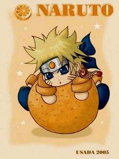 Independent Naruto Anime Uchiha Obito Madara Sasuke Sakura Skin Sticker Decal Protector Ps4 Faceplates, Decals & Stickers Video Games & Consoles