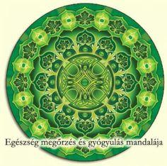 """Képtalálat a következőre: """"mandala"""" Tarot, Feng Shui, Decorative Plates, Outdoor Blanket, Facebook, Tv, Sketchbooks, Pictures, Astrology"""