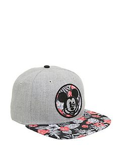 6fb09e48e86 37 Best accessories- snapbacks images in 2019
