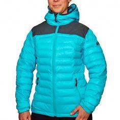 SYNC Performance | Premier Ski Race Suits, Apparel, and Backpacks | syncperformance.com SYNC Performance
