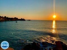 Vakantie op Kreta Griekenland in 2021 reizen naar Kreta Vakanties op Kreta zomer en zee Holiday News, Heraklion, Greece Holiday, Stay Overnight, Walking Paths, Crete Greece, Snorkelling, Winter Photos, Day Hike