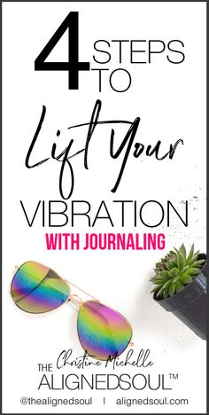 In this article, I am going to show you a way you can lift your vibration with ease. Use Journaling to Lift Your Vibe. I Know My Worth, Hi Gorgeous, Love And Co, Manifestation Law Of Attraction, Money Affirmations, Creative Visualization, Learning To Write, New Thought, How To Manifest