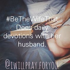 #bethewifethat #post #series #instaquote #love #marriage #husbandandwife #marriedlife #marriagequote #dearfuturehusband #iloveyou #christianquote #christian #christianmarriage #advice #godlymen #godlywomen #godlylove #godlymarriage #iwillpray.foryou #pinterest #likeit #shareit #follow #tweetit #loveit #heartit #dating #christiandating #pure #purity #faith #hope #strength #remember #bible
