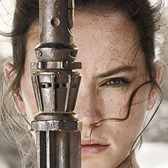 Read our (spoiler-free) review of the new Star Wars film before you head to the theater.