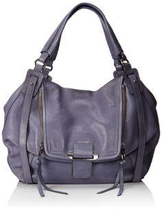 Kooba Handbags Jonnie Shoulder Bag,Ocean Blue,One Size Kooba http://www.amazon.com/dp/B00JABP4F6/ref=cm_sw_r_pi_dp_WXjQtb0E07ANNY1K