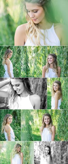 Maddy | Prior Lake High School Senior Pictures » Twin Cities Senior Portraits | Photography By Nealy