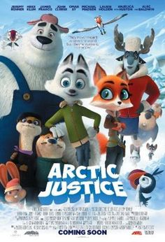 Watch Arctic Dogs : Online Movies Animals Band Together To Save The Day When The Evil Otto Von Walrus Hatches A Sinister Scheme To Accelerate. Streaming Hd, Streaming Movies, High School Musical, Tv Series Online, Movies Online, Dog Films, Arctic Blast, Popular Ads, Antarctica