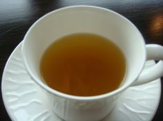 Kashmiri kahwah is the most effective winter sip. This recipe comes to you from a writer who spent 18 years of her life in the valley of flowers.