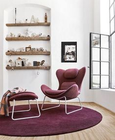 24 Best Calligaris Images On Pinterest Chairs Home Furnishings