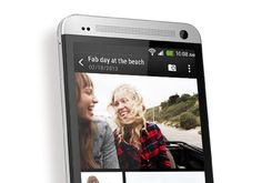 Now's the time to purchase the stunning HTC One and One mini, since both have been blessed with hefty price cuts
