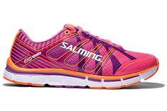 Salming Miles http://www.runnersworld.com/running-shoes/runners-world-2016-summer-shoe-guide/slide/19