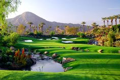 Golf Packages - US Golf Central - Las Vegas Golf, Arizona Golf ...
