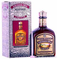 Bebidas alcohólicas - ABC Color