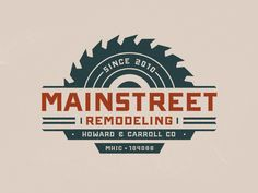 home tools list Construction Theme Classroom, Construction Logo, Typo Logo, Typography, Lettering, Badge Design, Logo Design, Branding Design, Handyman Logo