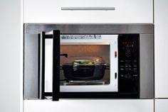 Die besten bilder von ikea küche in ikea kitchen