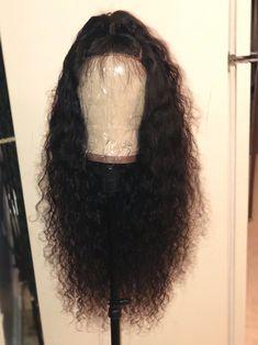 Short Human Hair Wigs, Human Wigs, Curly Wigs, Lace Front Wigs, Lace Wigs, Curly Hair Styles, Natural Hair Styles, Natural Hair Wigs, Bleach Blonde Hair