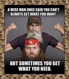 Si & Willie