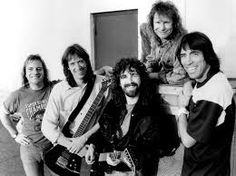 Former Boston Drummer Dies During Classic Rock Cruise Set - Stereogum Rock N Roll Music, Rock And Roll, Great Bands, Cool Bands, Brad Delp, Boston Band, Boston Music, Tom Scholz, Arena Rock