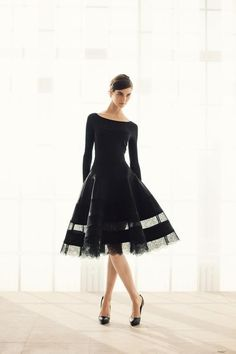 LBD Ballet pinned with Pinvolve