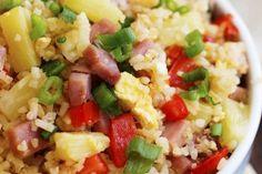 hawaiian_fried_rice