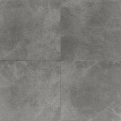 Black tile floor texture Super Black Daltile Concrete Porcelain Field Tile In Steel Structure Ceramic Texture Tiles Texture Floor Texture Pinterest 90 Best Texture Tile Images Tiles Tiling Mosaic Tiles