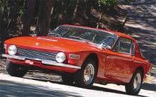 Brasinca 4200 GT Race Cars, Classic Cars, Racing, Vehicles, Rat, Street, Tattoos, Vintage, Vintage Cars
