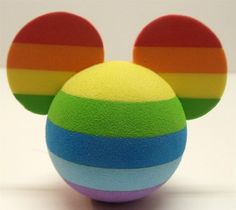 1000 Images About Disney Car Accessories On Pinterest