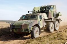 Army Vehicles, Armored Vehicles, Army Tech, Armored Truck, Rc Tank, Defence Force, Special Ops, Military Weapons, Military Equipment