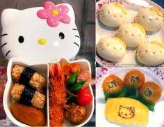 comida-hello-kitty